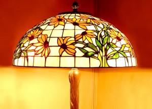 Tiffany lamp_01 850x610